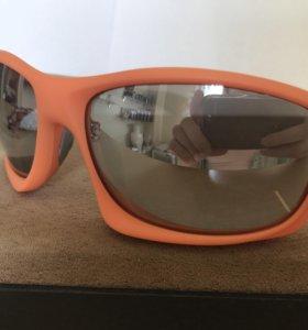 С/З очки