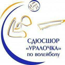 Секция волейбол