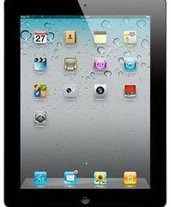 iPad 2 16Гб+3G