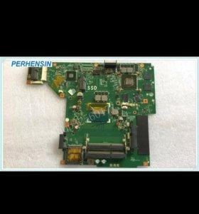 GE60 2QE MS-16GF1 I7-4700HQ N15P-GX-A2