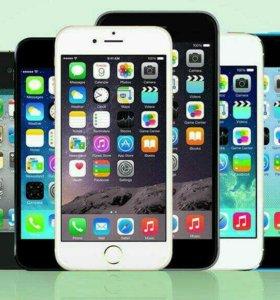 Apple iPhone 4S 32Gb