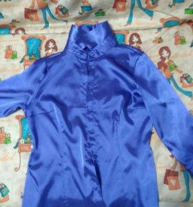 Рубашка женская (44-46)