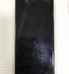 Телефон Нокиа 5