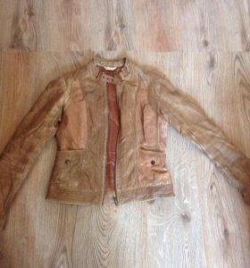 Куртка 44-46 размера