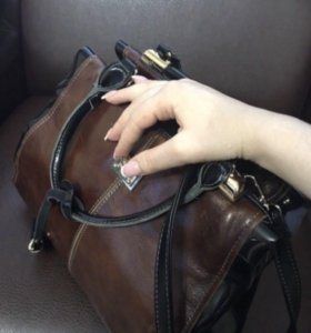 Продам сумку