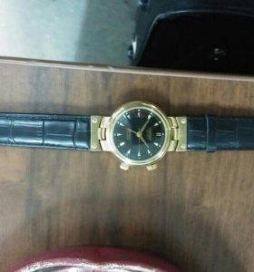Часы мужские Полет