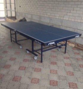 Тенисный стол Stiga Germany