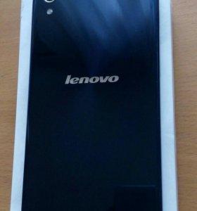 Смартфон Lenovo s850