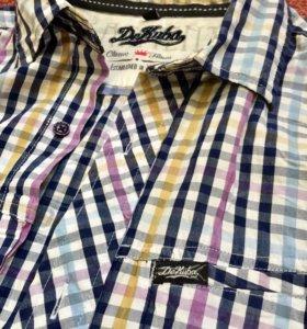 Рубашка De-Kuba
