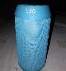 Колонка A50