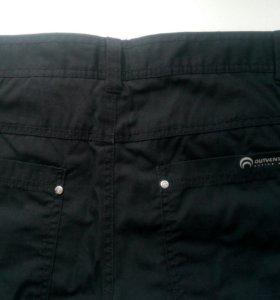 Новые брюки Outventure 👖