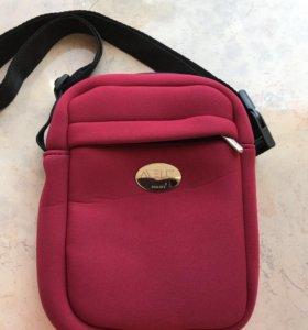 Термо сумка Avent 🎒