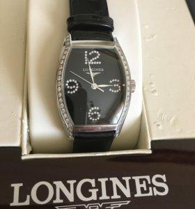 Часы Longines Evidenza L2.155.0.57.2