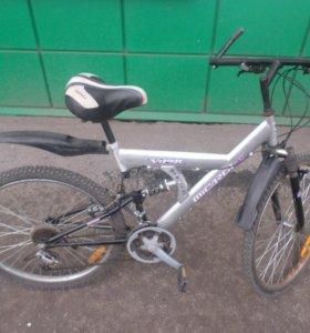 Велосипед Micargi Viper
