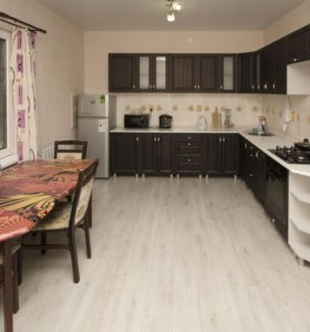 Квартира, студия, 80 м²