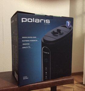 Увлажнитель воздуха Polaris