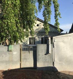 Дом, 77.3 м²