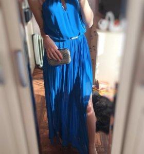 Платье OASIS, 42-44