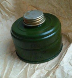 Фильтр угольный от ГП-5