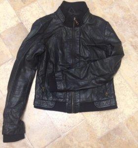 Куртка женская, р.42-44