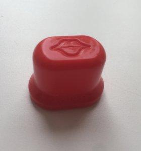Плампер для увеличения губ