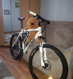 Велосипед Felt 520