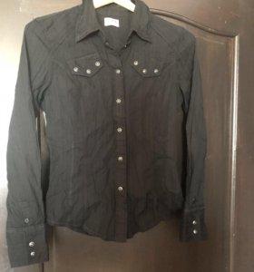 Рубашка женская Levi's