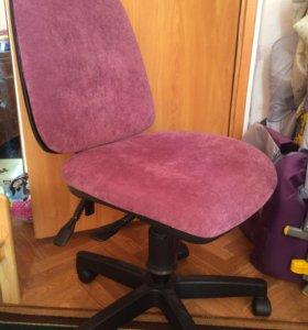 Кресло-стул для офиса и дома