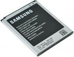 Батарейка Samsung S3