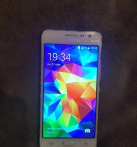 Samsung Galaxy Grand Prime-g530 h