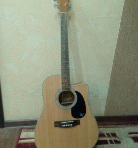 Акустическая гитара Condor