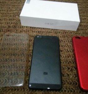 Xiaomi Mi5 С 64 gb