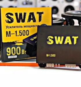 Моноблок Swat 900вт