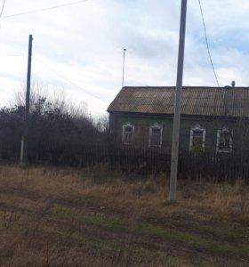 Натальино Безенчукский район Самарская обл