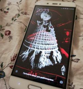 Xiaomi mi 5 64 gb
