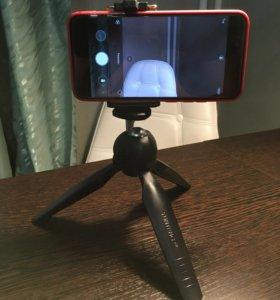 Штатив для телефона или камеры