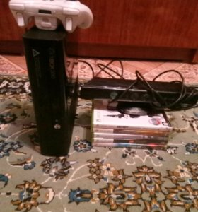 Xbox360 обмен