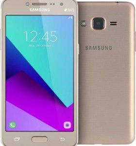 Samsung galaxy G2