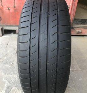 Michelin Primasy HP 215/50/17 1шт