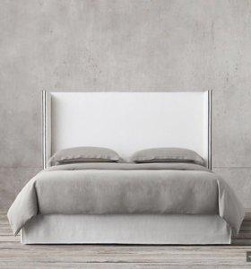 Мебель!кровать!