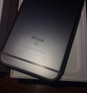 iPhone 6s original 32 gb