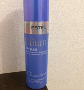 Спрей Estel Otium Aqua Новый
