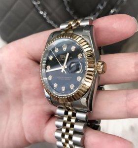 Часы Rolex Люкс