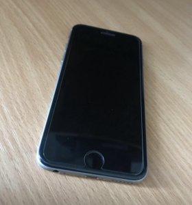 iPhone 6, RU/A