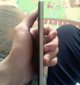 Samsung J2praim