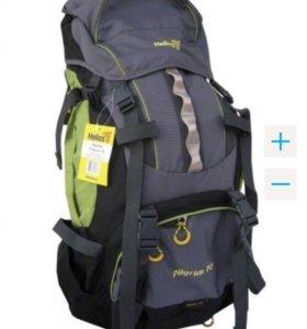 Рюкзак туристический Helios Piligrim 70