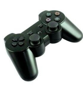 Джойстик PlayStation 3, новый (Ps3 ) беспроводной