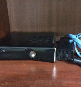 Xbox 360, FiFA 15