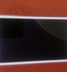 Оригинальный Samsung Galaxy Note 2, но с 4G