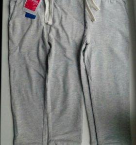 Новые штанишки р. 110